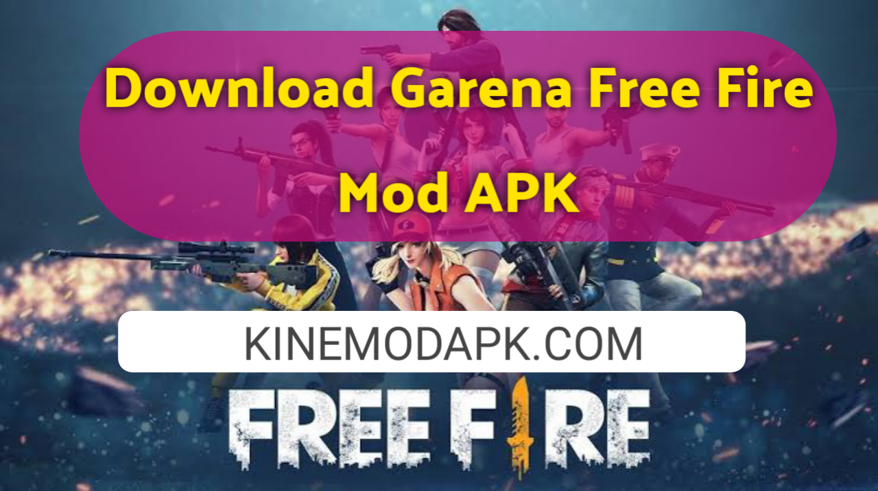 Garena Free Fire Mod Apk v1.60.1 Unlimited Diamonds and Coins Download
